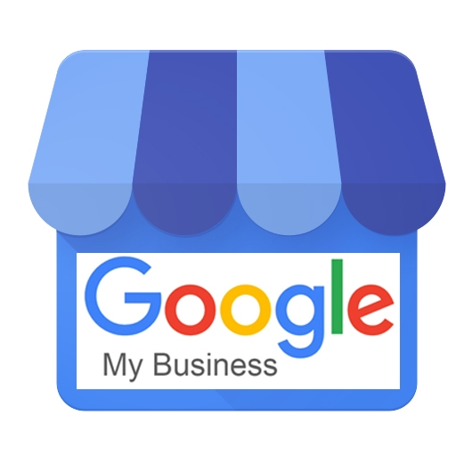 Avis Google MyBusiness